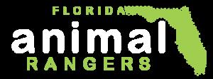 Florida Animal Rangers